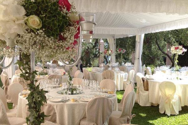 gala-gazebo-cerimonie-matrimoni