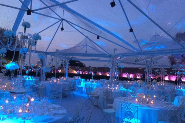 gala-cerimonie-savona-night