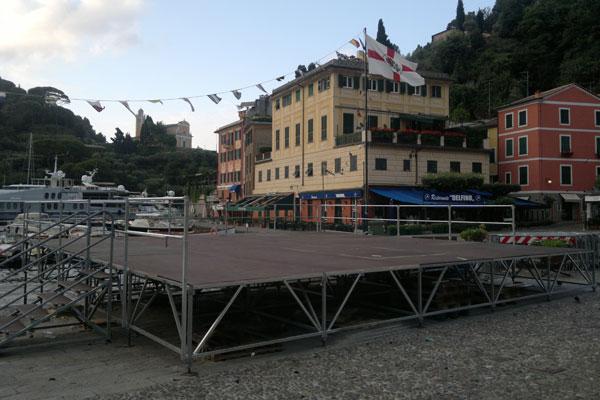 palco-modulare