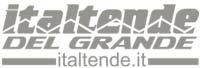 Italtende Logo